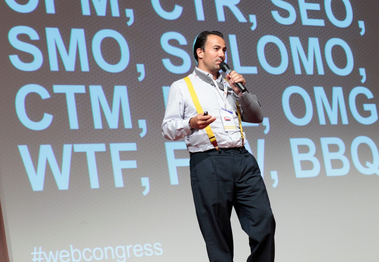 WebCongress_018