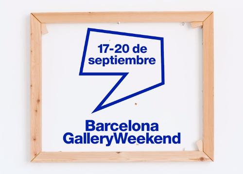 Art Barcelona Associació de Galeries